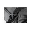 Vortex 2 Waterproof Front Roll Grey thumbnail