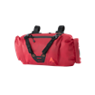 Vortex 2 Waterproof Front Roll Red thumbnail