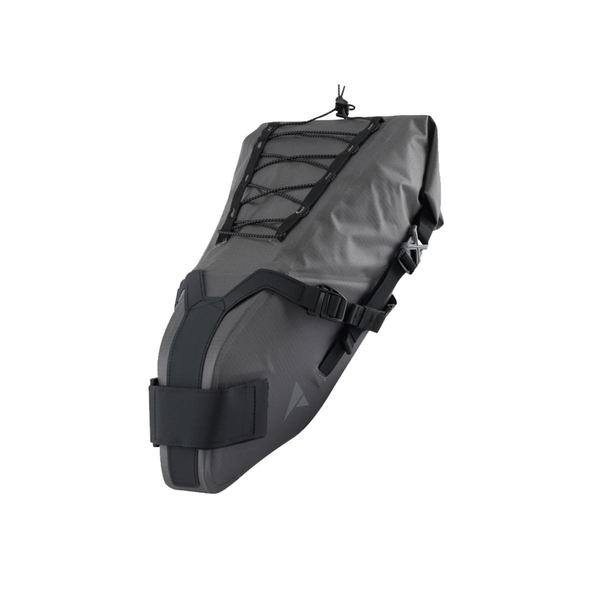Vortex 2 Waterproof Seatpack