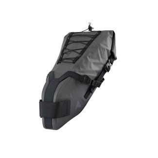 Vortex 2 Waterproof Seatpack
