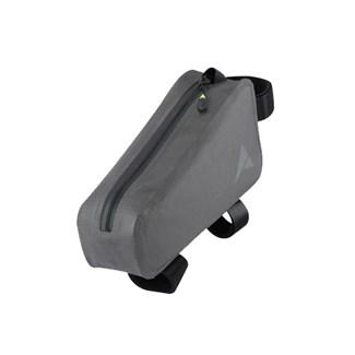 Vortex 2 Waterproof Top Tube Pack