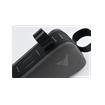 Vortex 2 Waterproof Top Tube Pack Black thumbnail