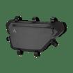 Vortex 2 Waterproof Frame Bag Grey thumbnail