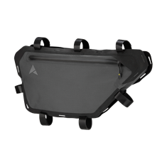 Vortex 2 Waterproof Frame Bag