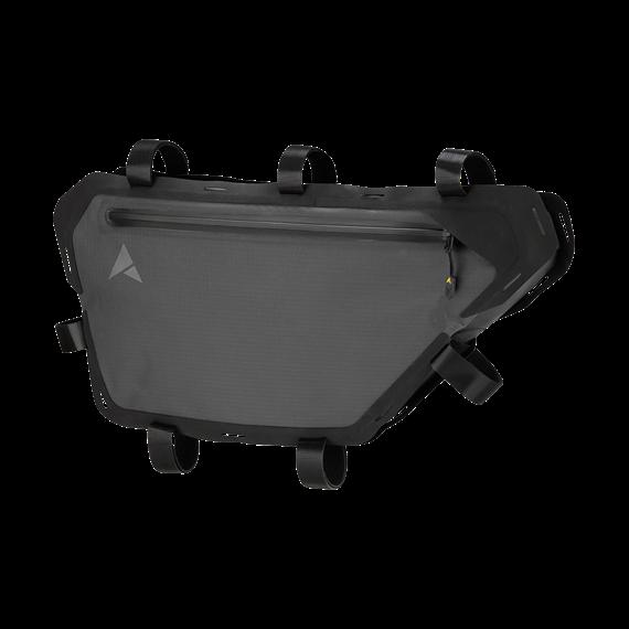 Vortex 2 Waterproof Frame Bag
