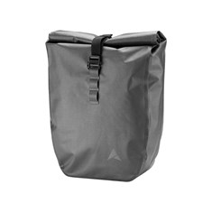 Vortex Ultralite Pannier - Single
