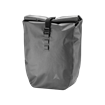 Vortex Ultralite Pannier - Single Grey thumbnail