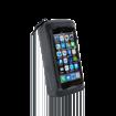 Pocket Wallet Black thumbnail