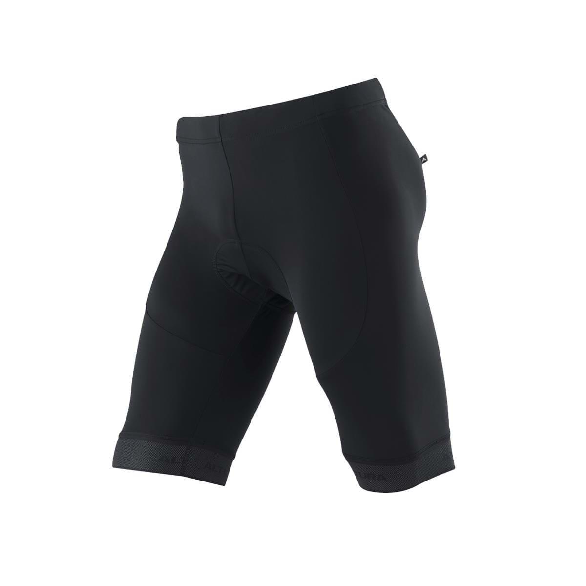 Progel Men's Waist Shorts