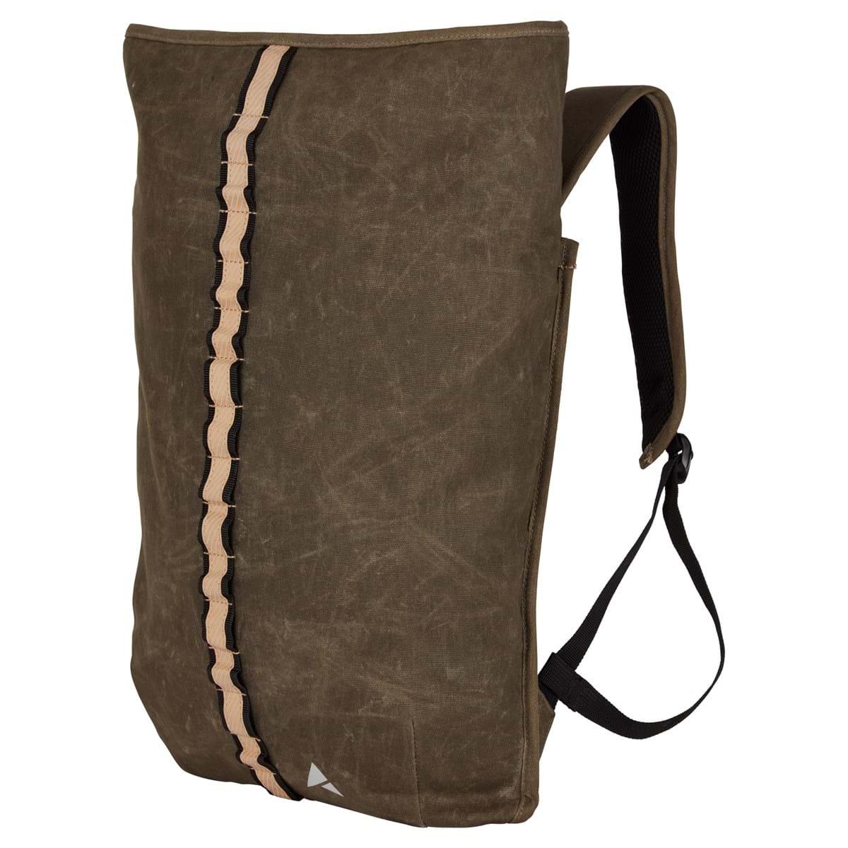 Heritage 12L Backpack