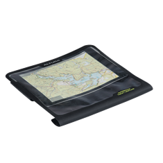 Waterproof Tablet/Map case