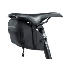 NV Road Saddle Large Bag