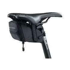 NV Road Saddle Medium Bag