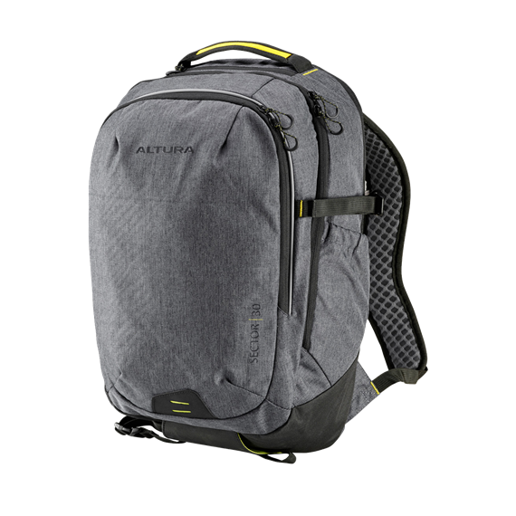 Sector 30 Backpack