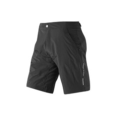Women's Ascent Baggy Shorts