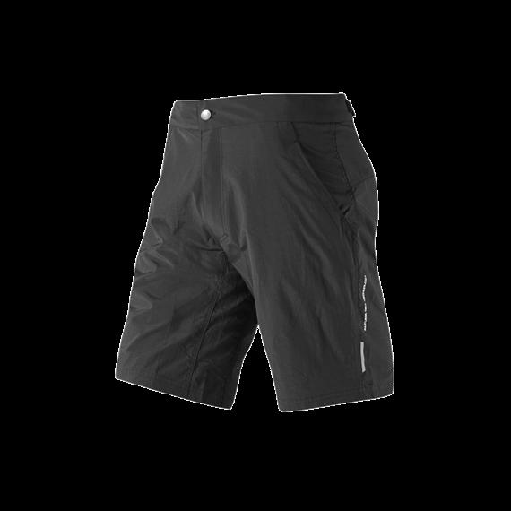 Women's Ascent Baggy Shorts