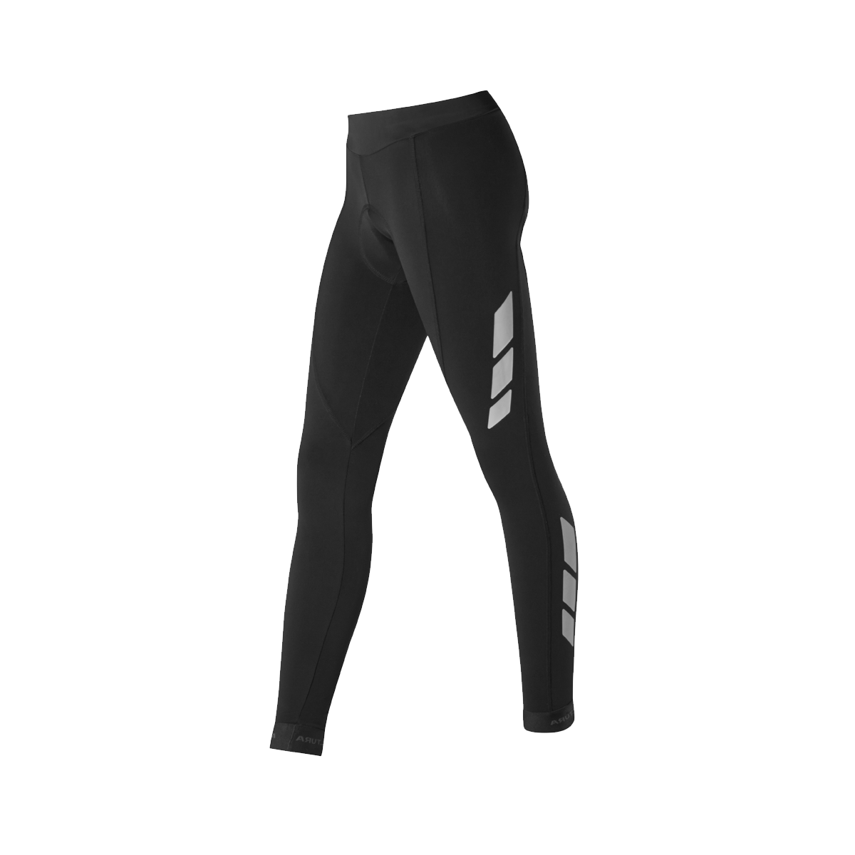 Nightvision Kinetic Tights