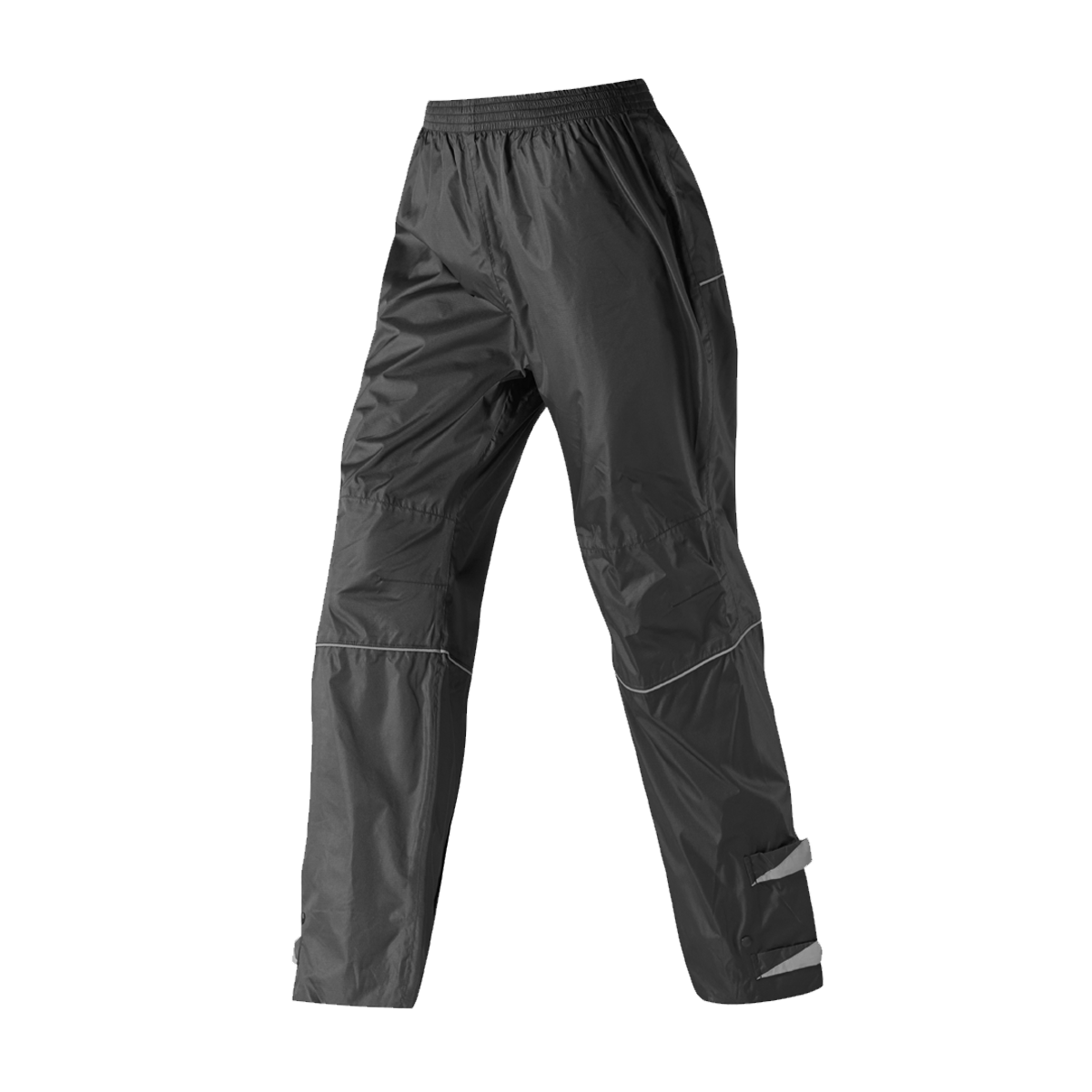 Cyclone 2 Waterproof Overtrousers