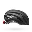 Avenue LED Road Helmet Matte/Gloss Black thumbnail