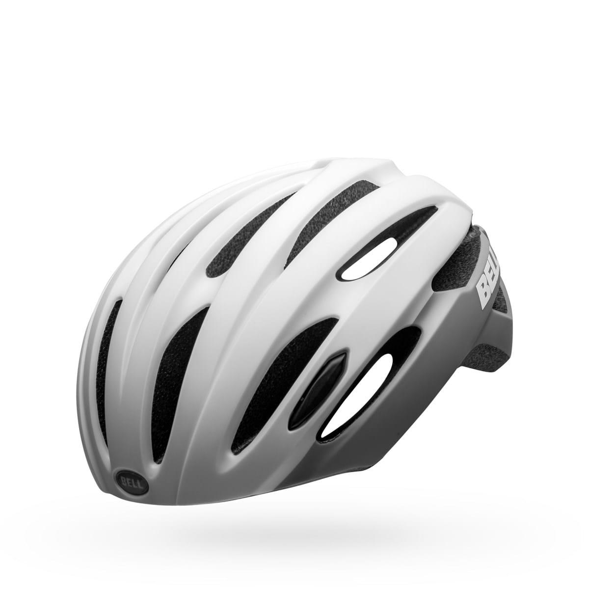 Avenue LED Road Helmet