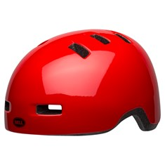 Lil Ripper Children's Helmet