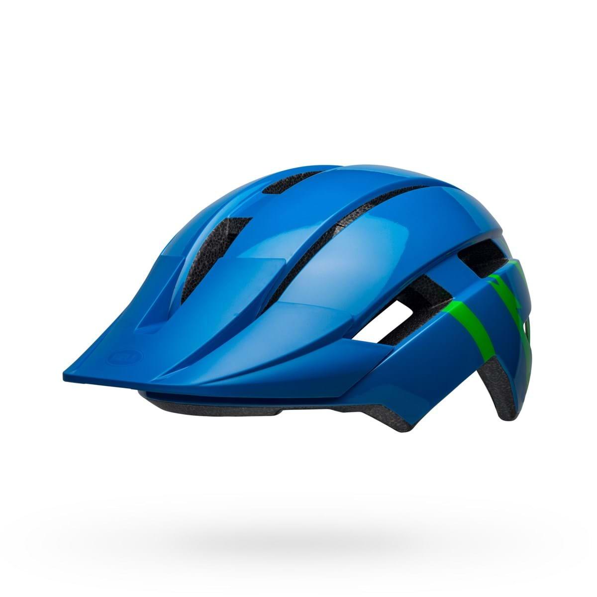 Sidetrack II Child Helmet
