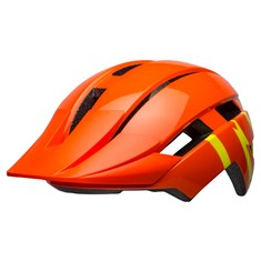 Sidetrack II MIPS Child Helmet