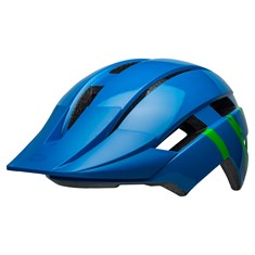 Sidetrack II Youth Helmet