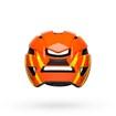 Sidetrack II Youth Helmet Strike Gloss Orange/Yellow thumbnail