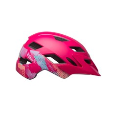 Sidetrack Child Helmet