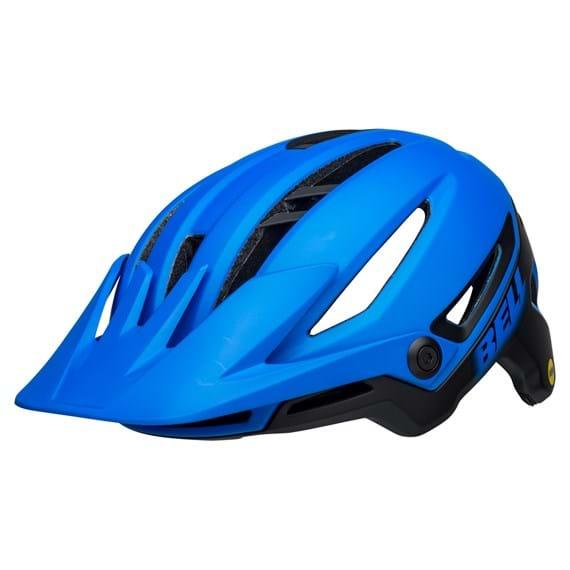 Sixer MIPS MTB Helmet
