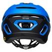 Sixer MIPS MTB Helmet Titan Matte Blue/Black thumbnail