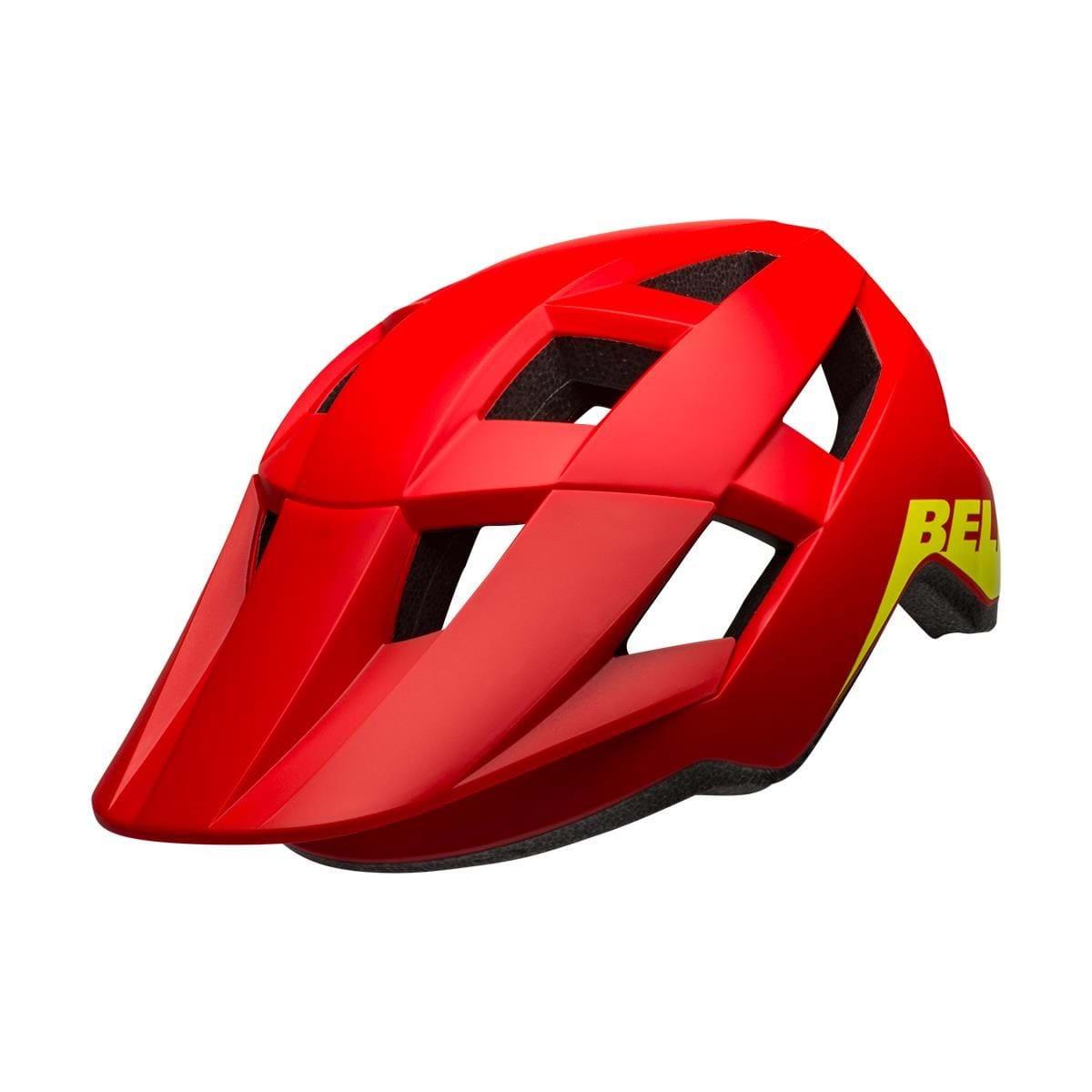 Spark Junior Youth Helmet