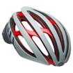 Z20 MIPS Road Helmet Remix Matte/Gloss Grey/Crimson thumbnail