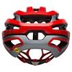 Z20 MIPS Road Helmet Matte/Gloss Red/Grey thumbnail
