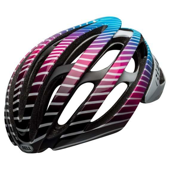 Z20 MIPS Road Helmet