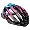 Z20 MIPS Road Helmet Gloss Purple/Blue/White thumbnail