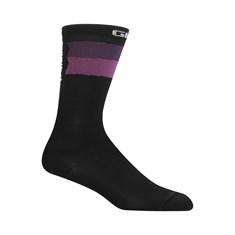 Comp High Rise Grinduro Cycling Socks