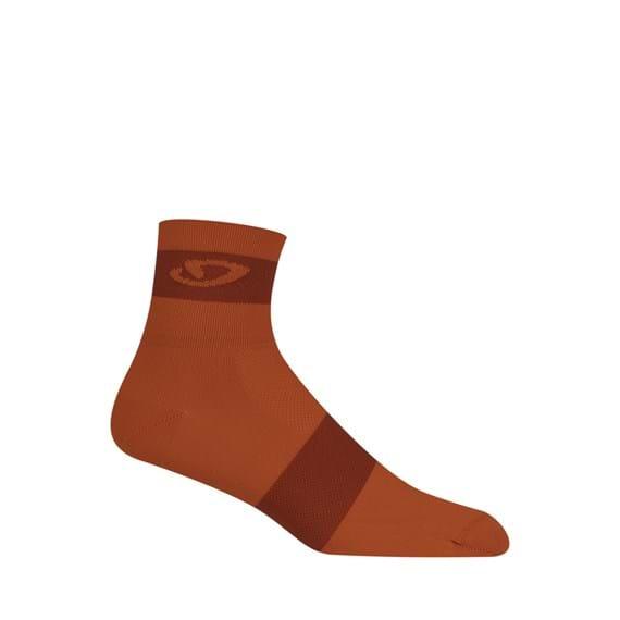 Comp Racer Cycling Socks