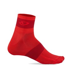 Comp Racer Cycling Socks 3 Pack