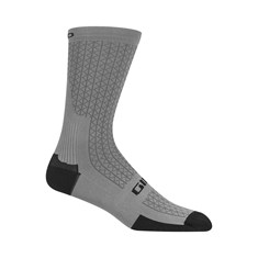 Hrc Team Cycling Socks