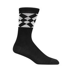 Seasonal Merino Wool Cycling Socks