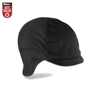 Ambient Under Helmet Cycling Skull Cap