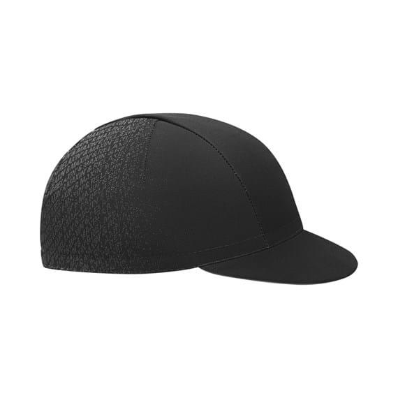 Grinduro Classic Cotton Cap