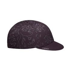 Lavender Vine Collection - Peloton Cap