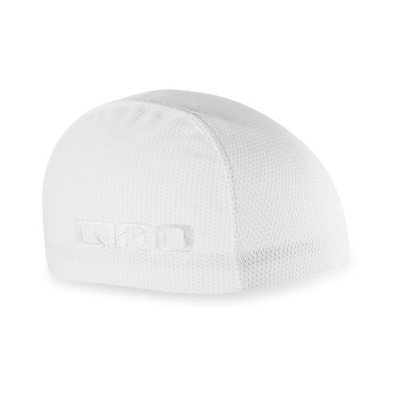 SPF30 Ultralight Cycling Skull Cap