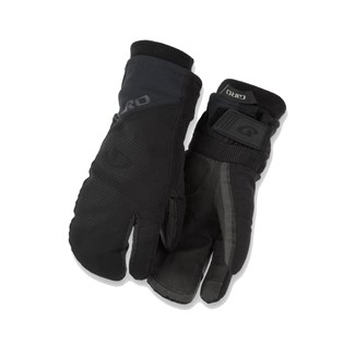 100 Proof Winter Gloves