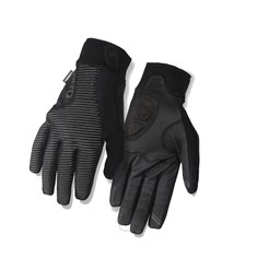 Blaze 2.0 Glove Water Resistant Windbloc Cycling Gloves