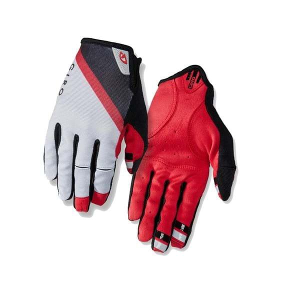 DND MTB Cycling Gloves