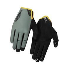 Sardine Collection - DND MTB Cycling Gloves